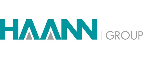 haan group logo