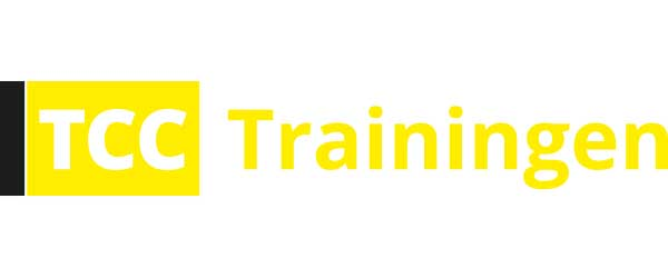 tcc trainingen logo