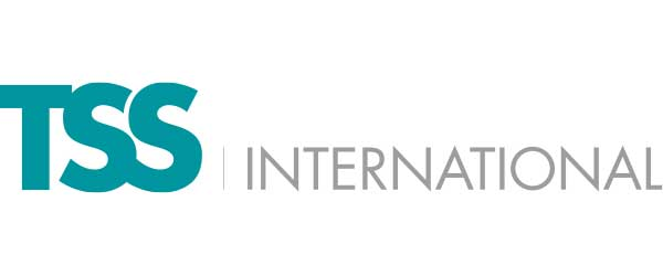 tss international logo